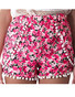 http://www.prettyguide.com/floral-summer-tassel-waist-shorts-red-p-3720.html?utm_content=product&utm_medium=widgetapp&affid=999999&utm_source=blogger&utm_campaign=Shorts&utm_term=K8135A