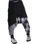 http://www.prettyguide.com/baggy-harem-hippie-rope-plaid-pants-p-4200.html?utm_content=product&utm_medium=widgetapp&affid=999999&utm_source=blogger&utm_campaign=Pants&utm_term=K9801