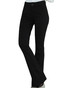 http://www.prettyguide.com/slim-low-rise-flare-trousers-black-p-2776.html?utm_content=product&utm_medium=widgetapp&affid=999999&utm_source=blogger&utm_campaign=Pants&utm_term=KwC