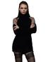 http://www.prettyguide.com/women-mohair-mesh-sheer-shoulder-turtle-neck-long-sweater-black-p-706.html?utm_content=product&utm_medium=widgetapp&affid=999999&utm_source=blogger&utm_campaign=Cardigans/Sweater&utm_term=S008C