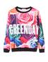http://www.prettyguide.com/colorful-rose-greenday-print-pullover-sweatshirt-p-777.html?utm_content=product&utm_medium=widgetapp&affid=999999&utm_source=blogger&utm_campaign=Hoodies/Sweatshirts&utm_term=S00MG