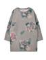 http://www.prettyguide.com/grey-abstract-floral-ink-loose-print-sweatshirt-p-1177.html?utm_content=product&utm_medium=widgetapp&affid=999999&utm_source=blogger&utm_campaign=Hoodies/Sweatshirts&utm_term=S102G