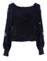 http://www.prettyguide.com/mesh-rose-insert-sleeves-mohair-sweater-black-p-5754.html?utm_content=product&utm_medium=widgetapp&affid=999999&utm_source=blogger&utm_campaign=Cardigans/Sweater&utm_term=S1812C