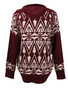 http://www.prettyguide.com/geometric-textures-pattern-knit-jumper-sweater-p-5320.html?utm_content=product&utm_medium=widgetapp&affid=999999&utm_source=blogger&utm_campaign=Cardigans/Sweater&utm_term=S2143A
