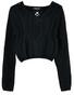http://www.prettyguide.com/eyelet-cable-knit-lace-up-crop-sweater-black-p-3254.html?utm_content=product&utm_medium=widgetapp&affid=999999&utm_source=blogger&utm_campaign=Cardigans/Sweater&utm_term=S25C