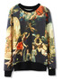 http://www.prettyguide.com/church-angel-scenic-print-sweater-p-1060.html?utm_content=product&utm_medium=widgetapp&affid=999999&utm_source=blogger&utm_campaign=Hoodies/Sweatshirts&utm_term=S27