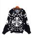 http://www.prettyguide.com/black-asymmetric-snowflake-cross-christmas-hooded-sweater-p-1237.html?utm_content=product&utm_medium=widgetapp&affid=999999&utm_source=blogger&utm_campaign=Cardigans/Sweater&utm_term=S326C