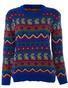 http://www.prettyguide.com/women-ethnic-geometry-stripe-sweater-jumper-p-740.html?utm_content=product&utm_medium=widgetapp&affid=999999&utm_source=blogger&utm_campaign=Cardigans/Sweater&utm_term=S33B