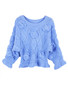 http://www.prettyguide.com/3d-floral-rose-frill-peplum-crop-sweater-knitwear-blue-p-1226.html?utm_content=product&utm_medium=widgetapp&affid=999999&utm_source=blogger&utm_campaign=Cardigans/Sweater&utm_term=S5032B
