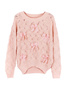 http://www.prettyguide.com/pink-bow-eyelet-embellished-plastic-pearls-knit-sweater-p-1053.html?utm_content=product&utm_medium=widgetapp&affid=999999&utm_source=blogger&utm_campaign=Cardigans/Sweater&utm_term=S50I