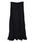http://www.prettyguide.com/elastic-wasit-scrolled-hem-knitted-maxi-skirt-black-p-5510.html?utm_content=product&utm_medium=widgetapp&affid=999999&utm_source=blogger&utm_campaign=Skirts&utm_term=S5108C