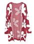 http://www.prettyguide.com/oversize-flower-pattern-knit-open-cardigan-red-p-5444.html?utm_content=product&utm_medium=widgetapp&affid=999999&utm_source=blogger&utm_campaign=Coat&utm_term=S5109A