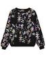 http://www.prettyguide.com/colorful-leaves-long-sleeves-purple-jumper-sweatshirt-p-1050.html?utm_content=product&utm_medium=widgetapp&affid=999999&utm_source=blogger&utm_campaign=Hoodies/Sweatshirts&utm_term=S52J