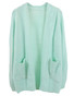 http://www.prettyguide.com/buttonless-oversized-pocketed-loose-knitted-cardigan-mint-p-5186.html?utm_content=product&utm_medium=widgetapp&affid=999999&utm_source=blogger&utm_campaign=Cardigans/Sweater&utm_term=S6167D