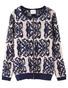 http://www.prettyguide.com/baroque-embossed-long-sleeve-knit-cardiganr-blue-p-5168.html?utm_content=product&utm_medium=widgetapp&affid=999999&utm_source=blogger&utm_campaign=Cardigans/Sweater&utm_term=S6767B