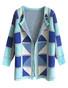 http://www.prettyguide.com/geometric-pattern-open-knitted-cardigan-blue-p-5806.html?utm_content=product&utm_medium=widgetapp&affid=999999&utm_source=blogger&utm_campaign=Cardigans/Sweater&utm_term=S6793B