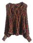 http://www.prettyguide.com/colorful-mohair-bat-sleeves-knitted-sweater-black-p-5128.html?utm_content=product&utm_medium=widgetapp&affid=999999&utm_source=blogger&utm_campaign=Cardigans/Sweater&utm_term=S6803C