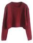 http://www.prettyguide.com/cable-knit-crop-jumper-sweater-burgundy-p-5108.html?utm_content=product&utm_medium=widgetapp&affid=999999&utm_source=blogger&utm_campaign=Cardigans/Sweater&utm_term=S6811A