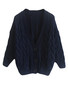 http://www.prettyguide.com/basic-v-neck-chunky-twisted-knit-cardigan-blue-p-5686.html?utm_content=product&utm_medium=widgetapp&affid=999999&utm_source=blogger&utm_campaign=Cardigans/Sweater&utm_term=S6847B
