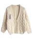 http://www.prettyguide.com/basic-v-neck-chunky-twisted-knit-cardigan-beige-p-5682.html?utm_content=product&utm_medium=widgetapp&affid=999999&utm_source=blogger&utm_campaign=Cardigans/Sweater&utm_term=S6847E