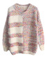 http://www.prettyguide.com/stripes-long-sleeve-mohair-knitted-sweater-red-p-5850.html?utm_content=product&utm_medium=widgetapp&affid=999999&utm_source=blogger&utm_campaign=Cardigans/Sweater&utm_term=S6853A