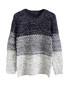 http://www.prettyguide.com/ombre-weave-knitted-sweater-blue-p-5658.html?utm_content=product&utm_medium=widgetapp&affid=999999&utm_source=blogger&utm_campaign=Cardigans/Sweater&utm_term=S8363C