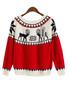 http://www.prettyguide.com/wapiti-snow-jacquard-knit-sweater-white-p-5894.html?utm_content=product&utm_medium=widgetapp&affid=999999&utm_source=blogger&utm_campaign=Cardigans/Sweater&utm_term=S8395F