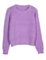 http://www.prettyguide.com/cable-knit-ribbed-cropped-classic-sweater-p-5626.html?utm_content=product&utm_medium=widgetapp&affid=999999&utm_source=blogger&utm_campaign=Cardigans/Sweater&utm_term=S854
