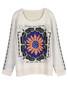 http://www.prettyguide.com/retro-sunflower-baroque-pattern-jumper-sweater-beige-p-4866.html?utm_content=product&utm_medium=widgetapp&affid=999999&utm_source=blogger&utm_campaign=Cardigans/Sweater&utm_term=S870E