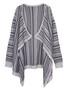http://www.prettyguide.com/irregular-pop-striped-knitted-sweater-wrap-cardigan-white-p-4846.html?utm_content=product&utm_medium=widgetapp&affid=999999&utm_source=blogger&utm_campaign=Cardigans/Sweater&utm_term=S877F
