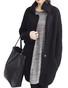 http://www.prettyguide.com/black-chunky-knit-loose-cocoon-coat-p-5454.html?utm_content=product&utm_medium=widgetapp&affid=999999&utm_source=blogger&utm_campaign=Cardigans/Sweater&utm_term=S8839C