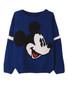 http://www.prettyguide.com/cartoon-mickey-print-knit-sweater-blue-p-5934.html?utm_content=product&utm_medium=widgetapp&affid=999999&utm_source=blogger&utm_campaign=Cardigans/Sweater&utm_term=S8859B