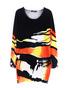 http://www.prettyguide.com/women-graffiti-print-long-loose-cotton-sweater-p-715.html?utm_content=product&utm_medium=widgetapp&affid=999999&utm_source=blogger&utm_campaign=Cardigans/Sweater&utm_term=S9044