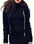 http://www.prettyguide.com/zipper-up-knitwear-cropped-sweater-coat-black-p-5788.html?utm_content=product&utm_medium=widgetapp&affid=999999&utm_source=blogger&utm_campaign=Outerwears & Jackets&utm_term=S920C