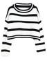 http://www.prettyguide.com/stripe-crop-knitted-belly-sweater-p-4966.html?utm_content=product&utm_medium=widgetapp&affid=999999&utm_source=blogger&utm_campaign=Cardigans/Sweater&utm_term=S926