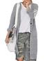 http://www.prettyguide.com/grey-v-neck-stripe-long-cardigan-sweater-p-5340.html?utm_content=product&utm_medium=widgetapp&affid=999999&utm_source=blogger&utm_campaign=Cardigans/Sweater&utm_term=S933