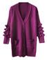 http://www.prettyguide.com/purple-frill-sleeves-long-cardigan-sweater-coat-p-5538.html?utm_content=product&utm_medium=widgetapp&affid=999999&utm_source=blogger&utm_campaign=Coat&utm_term=S942
