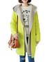 http://www.prettyguide.com/hoodie-color-contrast-sweater-coat-p-5582.html?utm_content=product&utm_medium=widgetapp&affid=999999&utm_source=blogger&utm_campaign=Coat&utm_term=S956