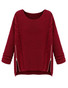 http://www.prettyguide.com/long-sleeve-side-zipper-cable-knit-pullovers-sweater-p-4878.html?utm_content=product&utm_medium=widgetapp&affid=999999&utm_source=blogger&utm_campaign=Cardigans/Sweater&utm_term=S9946A