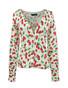 http://www.prettyguide.com/women-v-neck-cherry-print-cardigan-sweater-knitwear-p-762.html?utm_content=product&utm_medium=widgetapp&affid=999999&utm_source=blogger&utm_campaign=Cardigans/Sweater&utm_term=Syt