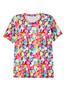 http://www.prettyguide.com/women-vintage-candy-donuts-printed-short-sleeve-tshirt-p-1538.html?utm_content=product&utm_medium=widgetapp&affid=999999&utm_source=blogger&utm_campaign=T Shirt&utm_term=T1255