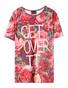 http://www.prettyguide.com/women-rose-printed-short-sleeve-velvet-tshirt-p-1540.html?utm_content=product&utm_medium=widgetapp&affid=999999&utm_source=blogger&utm_campaign=T Shirt&utm_term=T1283
