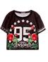 http://www.prettyguide.com/flowers-letter-print-crop-top-black-p-2938.html?utm_content=product&utm_medium=widgetapp&affid=999999&utm_source=blogger&utm_campaign=T Shirt&utm_term=T1580C