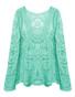 http://www.prettyguide.com/semi-sexy-embroidery-floral-lace-top-crochet-blouse-shirt-green-p-3058.html?utm_content=product&utm_medium=widgetapp&affid=999999&utm_source=blogger&utm_campaign=T Shirt&utm_term=T15D