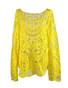 http://www.prettyguide.com/semi-sexy-embroidery-floral-lace-top-crochet-blouse-shirt-yellow-p-3120.html?utm_content=product&utm_medium=widgetapp&affid=999999&utm_source=blogger&utm_campaign=T Shirt&utm_term=T15E