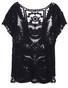 http://www.prettyguide.com/semi-embroidery-floral-hollow-crochet-lace-blouse-top-black-p-3132.html?utm_content=product&utm_medium=widgetapp&affid=999999&utm_source=blogger&utm_campaign=T Shirt&utm_term=T259C