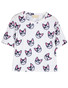http://www.prettyguide.com/pink-ear-cat-printed-round-neck-short-sleeve-top-t-shirt-blouse-white-p-3146.html?utm_content=product&utm_medium=widgetapp&affid=999999&utm_source=blogger&utm_campaign=T Shirt&utm_term=T2660F