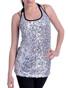 http://www.prettyguide.com/galaxy-iridescent-over-confetti-sequins-halter-top-silver-p-4028.html?utm_content=product&utm_medium=widgetapp&affid=999999&utm_source=blogger&utm_campaign=T Shirt&utm_term=T308G
