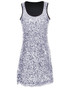 http://www.prettyguide.com/sequined-confetti-sleeveless-shell-tank-top-silver-p-4024.html?utm_content=product&utm_medium=widgetapp&affid=999999&utm_source=blogger&utm_campaign=T Shirt&utm_term=T321G