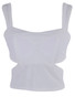http://www.prettyguide.com/cut-out-spaghetti-strap-zipper-midriff-bustier-crop-top-white-p-2472.html?utm_content=product&utm_medium=widgetapp&affid=999999&utm_source=blogger&utm_campaign=Tanks&utm_term=T3635F